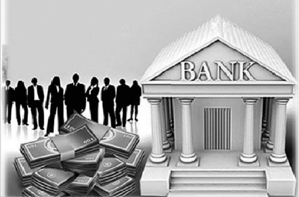 Bots and Banking – Chats with American Banker