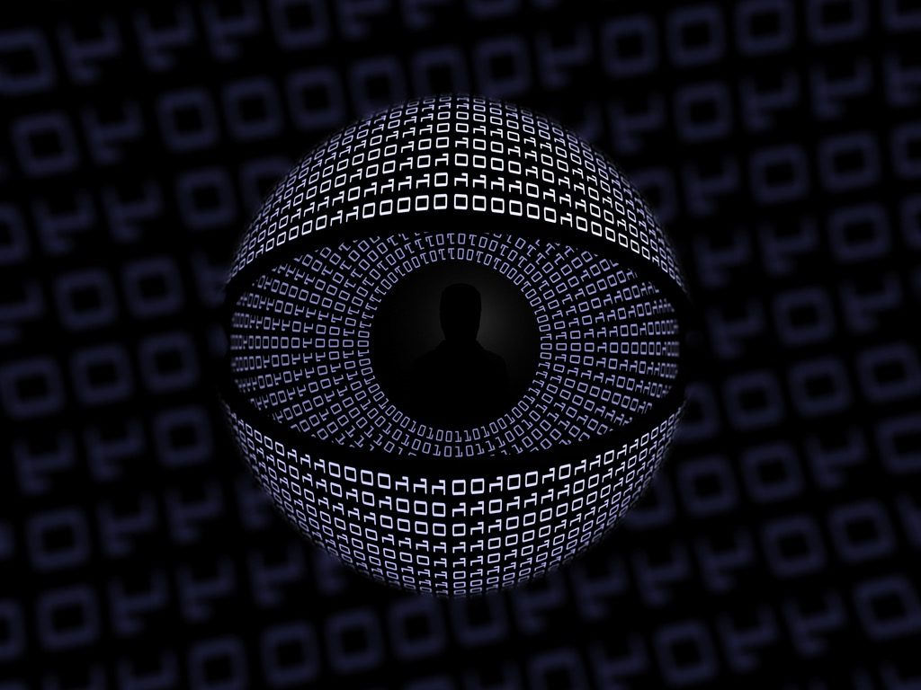 How AI is changing investigations, policing and law enforcement